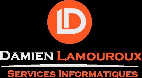 Damien Lamouroux